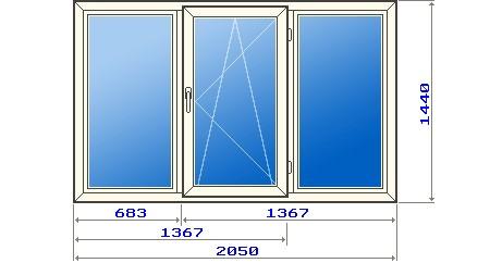 600_11_3[1].jpg