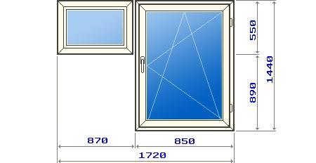 600_11_1[1].jpg