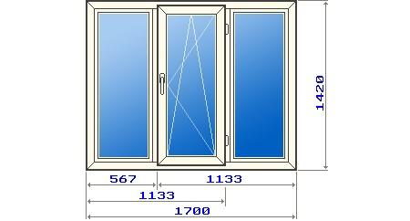 137_2[1].jpg